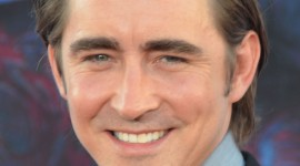 Lee Pace Wallpaper For IPhone 6 Download