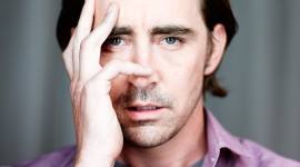 Lee Pace Wallpaper For IPhone Download