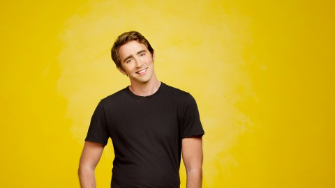 Lee Pace wallpapers high quality