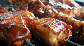 Marinade Wallpaper Download