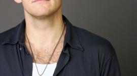 Matt Dillon Wallpaper High Definition