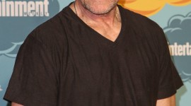 Michael Rooker Best Wallpaper