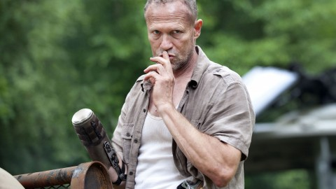 Michael Rooker wallpapers high quality