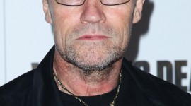 Michael Rooker High Quality Wallpaper