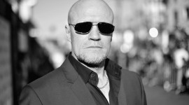 Michael Rooker Wallpaper 1080p