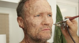 Michael Rooker Wallpaper