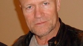 Michael Rooker Wallpaper Background