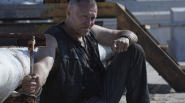 Michael Rooker Wallpaper For Desktop