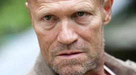 Michael Rooker Wallpaper For IPhone