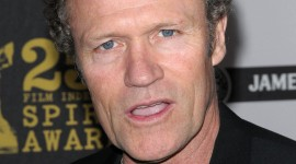Michael Rooker Wallpaper For IPhone Download