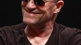 Michael Rooker Wallpaper For IPhone Free