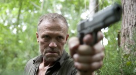 Michael Rooker Wallpaper For PC