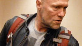 Michael Rooker Wallpaper Free