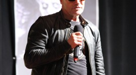 Michael Rooker Wallpaper Gallery