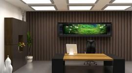 Office Desktop Wallpaper For PC