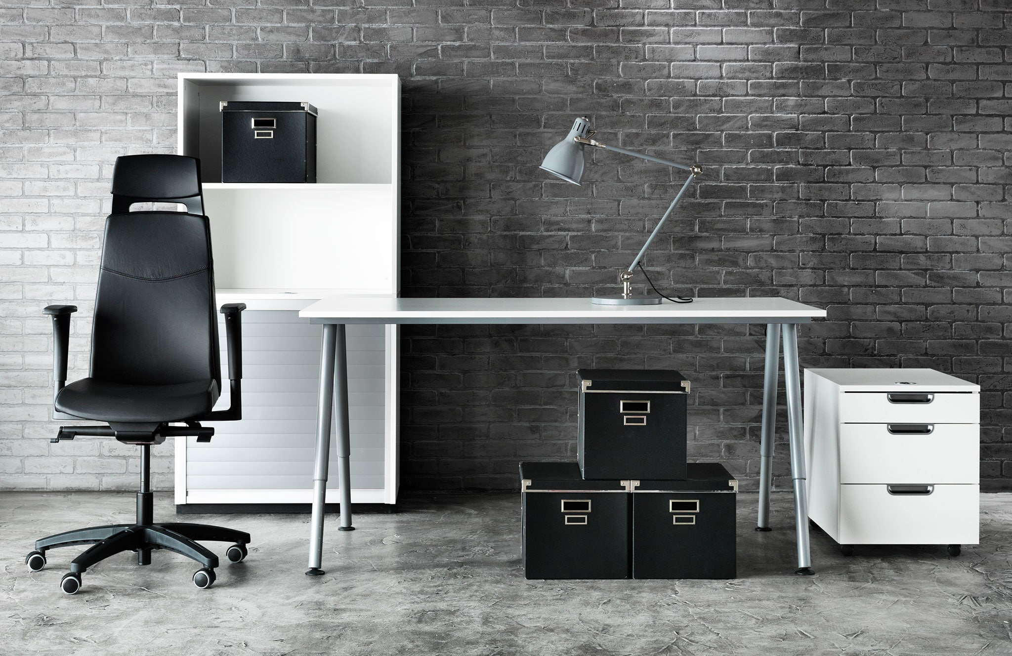 Office Wallpapers High Quality Download Free