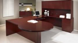 Office Wallpaper High Definition