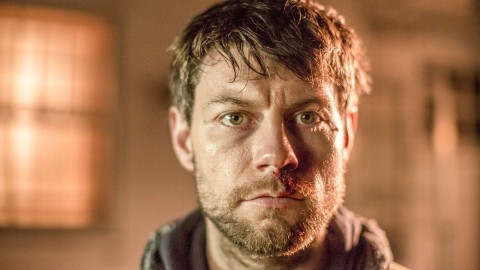 Patrick Fugit wallpapers high quality