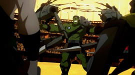 Planet Hulk Aircraft Picture