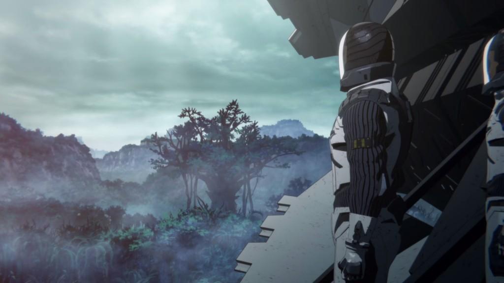 godzilla monster planet 1080p download