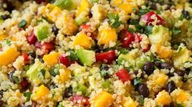 Quinoa Wallpaper Download