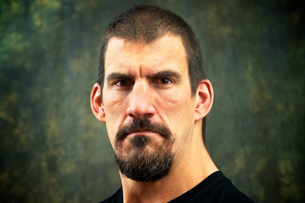 Robert Maillet wallpapers HD