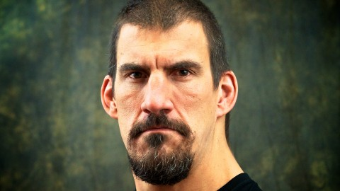 Robert Maillet wallpapers high quality
