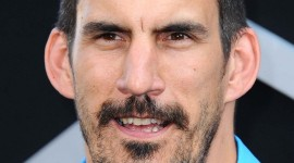 Robert Maillet Wallpaper For IPhone