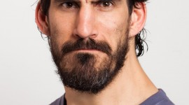Robert Maillet Wallpaper For Mobile