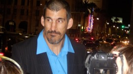 Robert Maillet Wallpaper HQ