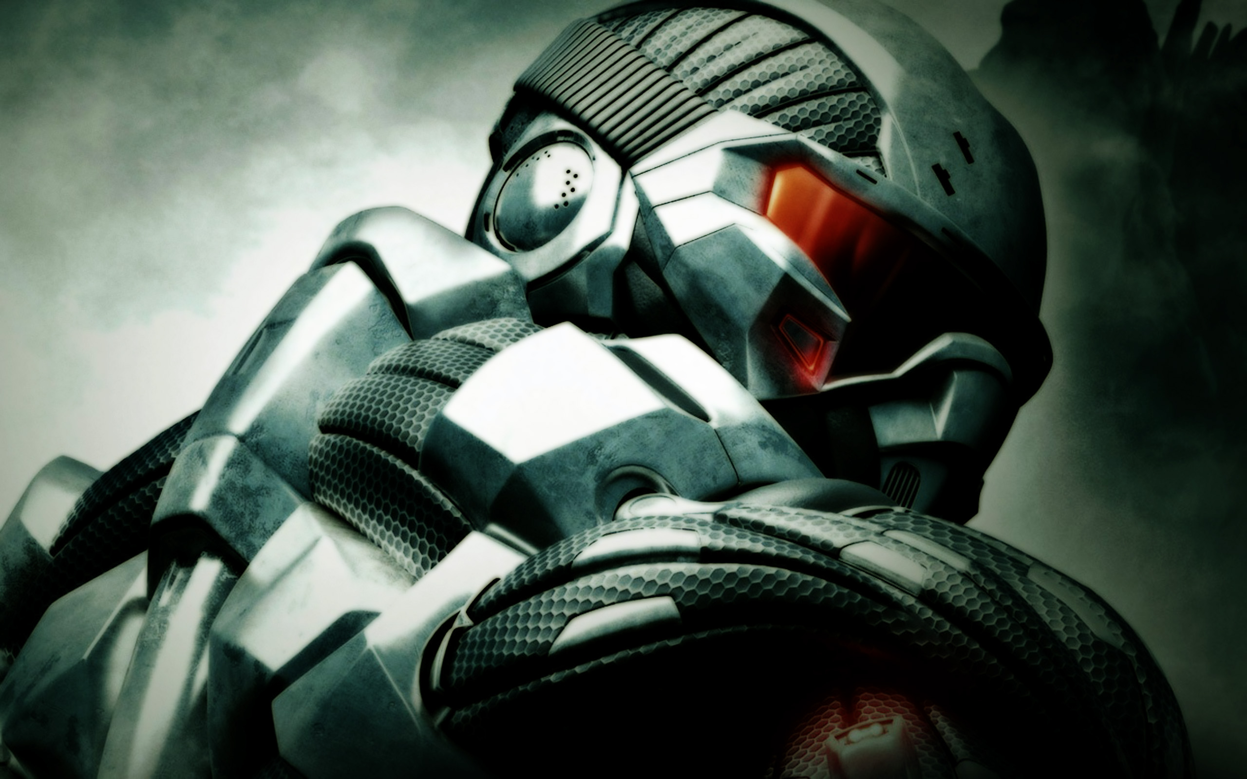 Robot Wallpapers High Quality Download Free