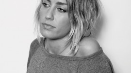 Ruta Gedmintas Best Wallpaper