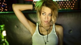Ruta Gedmintas Wallpaper Full HD
