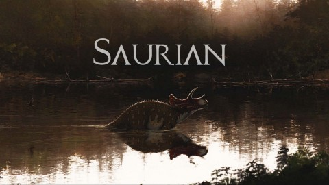 Saurian Game wallpapers high quality