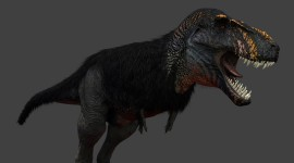 Saurian Game Wallpaper Gallery