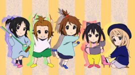 School Babysitters Photo Free
