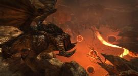 Secret World Legends Wallpaper 1080p
