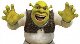 Shrek Forever After Image Download