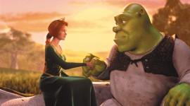 Shrek Forever After Photo Download