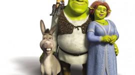 Shrek Forever After Picture Download