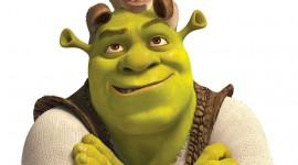 Shrek Forever After Wallpaper For Android