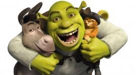 Shrek Forever After Wallpaper For Desktop