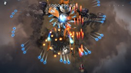 Sky Force Reloaded Photo Free