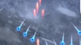Sky Force Reloaded Wallpaper For Mobile#4