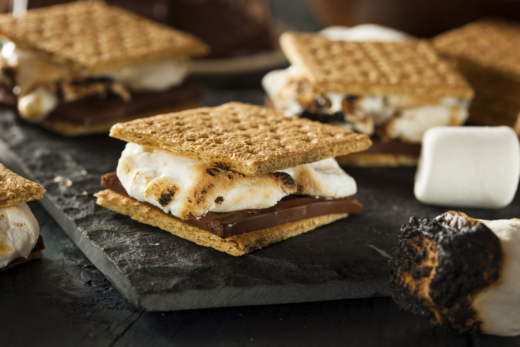 Smore wallpapers HD