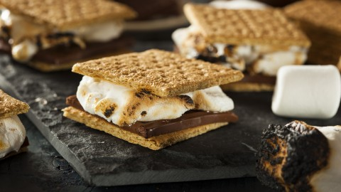 Smore wallpapers high quality