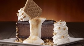 Smore Photo Download