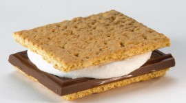 Smore Wallpaper Gallery