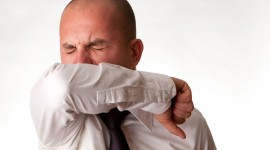 Sneezing Wallpaper Download Free