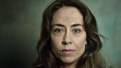 Sofie Gråbøl wallpapers high quality